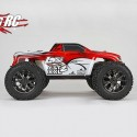 Losi Gas Powered LST XXL-2 RTR 2
