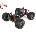Losi Gas LST XXL-2