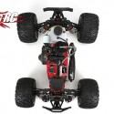 Losi Gas Powered LST XXL-2 RTR 5