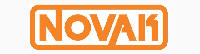 Novak RC