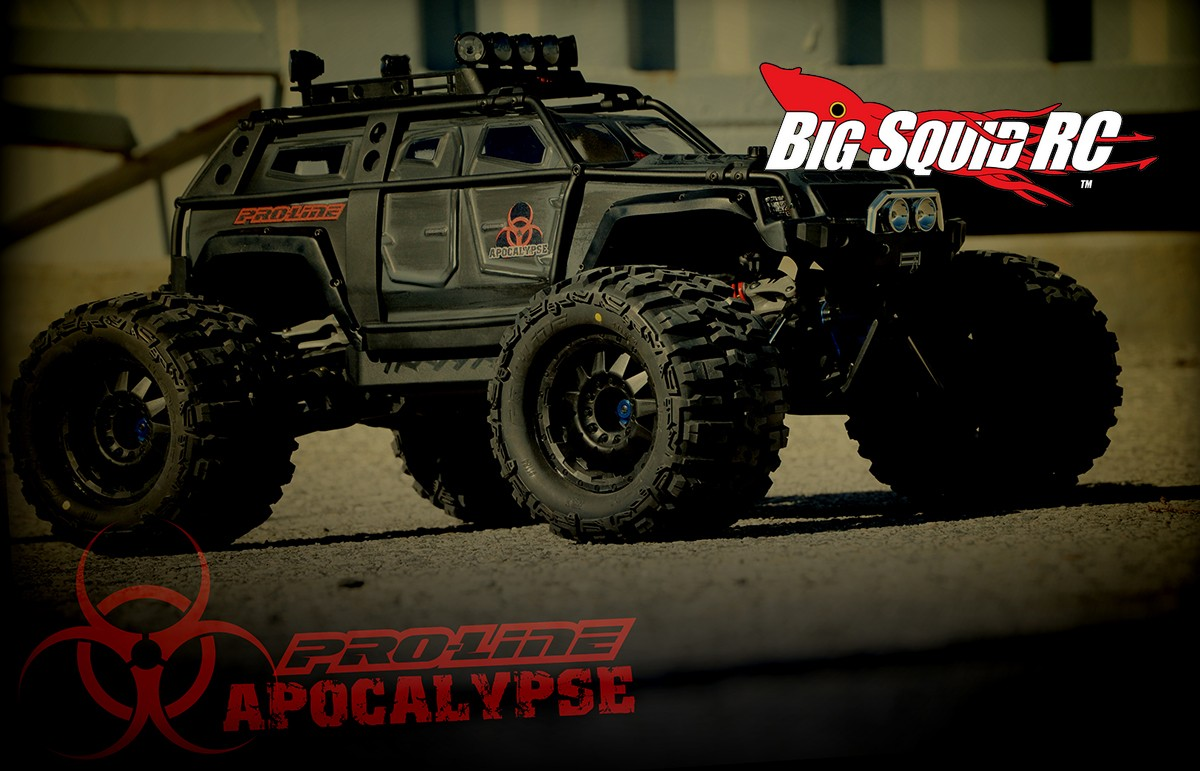 summit rc truck with Sneak Peak Pro Line Apocalypse Body For Traxxas Summit on Futuristic Lawn Mowers moreover Kershaw Designs Basher Edition V3 1 Traxxas E Revo Summit Aluminum Lcg Chassis additionally Tvr Ball X Heavy Duty Driveshafts For Traxxas Revo And Maxx Series Trucks in addition 10 4WD Electric Terrain Monster Truck further 855597.