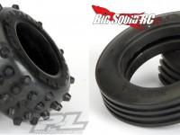 Pro-Line Edge Champion Tires RC10 Classic