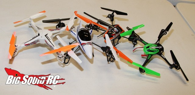 Quadcopter shootout 2 Price