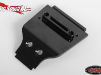 RC4WD Winch Mount Twin Hammers