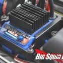 RPM ESC Cage Traxxas VXL-3S
