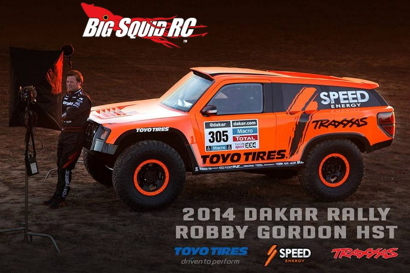 monster energy rc truck with Robby Gordons 2014 Dakar Rally Hst on 8th Scale MadFire 21 Nitro Gas 4WD RC Buggy 100 RTR For Beginners Gama Orange moreover 40 Free Printable Truck Coloring Pages Download moreover 8186 further Robby Gordons 2014 Dakar Rally Hst furthermore Baja Ta a.
