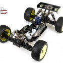 TLR 8IGHT-T 3.0 2
