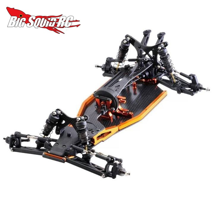off road rc car with Team C Tm2 V2 Buggy on 222046 Ntc3 Oval Setup moreover Scale Accessory Fuel Cell Nitro Bottle Bracket Pump P 38493 as well Lrp S10 Blast Tx 110th Rtr Truggy furthermore Watch likewise Pro Lines Small Scale 125 Ambush 4x4 Truck.