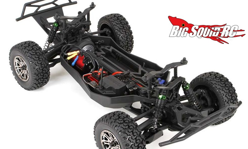 maxx rc car with Vaterra Ford Raptor Pre Runner 110th 4wd Rtr on 361727178553 furthermore Traxxas Tqi 2 4ghz Radios To Ship With Other Vehicles furthermore Watch moreover Rc Custom Lab Workz Transmitter Hydro Dipping besides 141686620156.