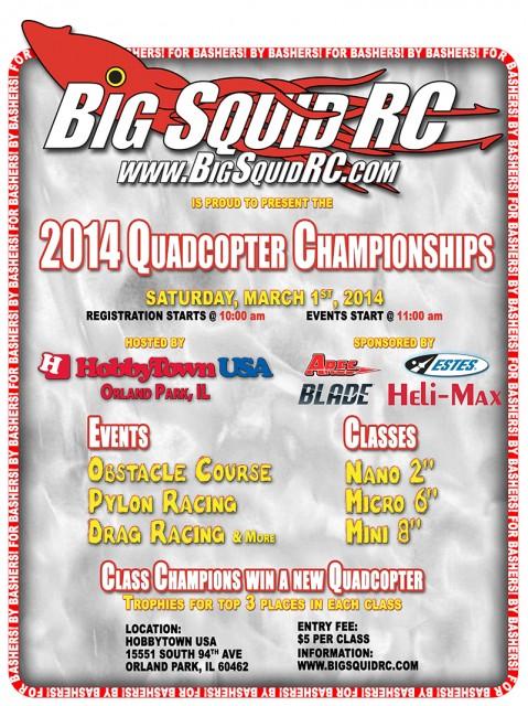 quadcopter_championship