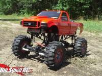 rc_mega_truck
