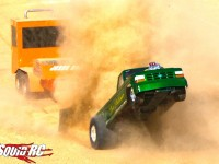 rc_truck_pulling3