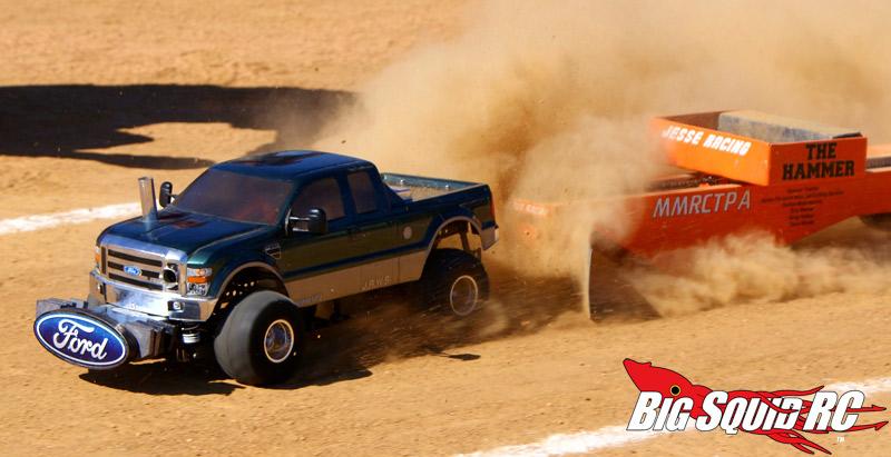 Diesel Rc Truck Lovetous Co