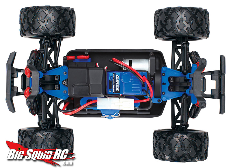 radio control monster truck with Latrax Teton Powered By Traxxas on 382102349616436834 as well 362085649054 as well 321253685653 as well Watch moreover Ride On Car 12v Electric Audi Q7 Style Suv With Parental Radio Control White 2071 P.