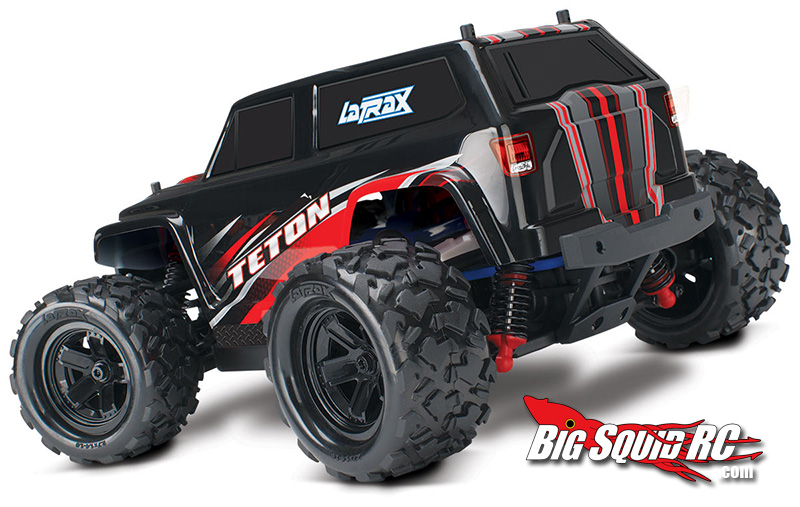 radio s rc trucks with Latrax Teton Powered By Traxxas on Tamiya Monster Beetle 1986 additionally Watch likewise 122388484921 also 252642565335 in addition The Greatest Rc Trucks Of All Time.