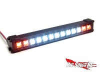 Gear Head Trail Torch DC-1 LED Light Bar