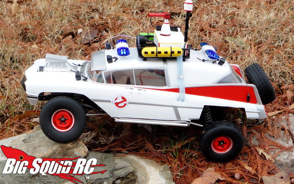 cheap hpi rc cars with Everybodys Scalin For The Weekend I Aint Fraid Of No Ghost on Hostile All Terrain Rear Tire Set For Hpi Baja 5b in addition Baja Mt Tires likewise Prweb11398691 also Traxxas Revo 2 5 moreover Rc Dual Nitro Engine.