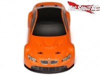 HPI BMW M3 Sprint 2 FLUX RTR