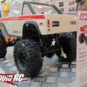 HPI Crawler King 1973 Ford Bronco RTR