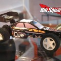HPI Cue Micro Buggy