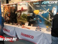 Hobbico E-Fest 2014