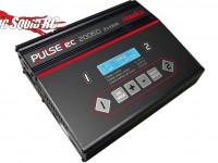 Hobbico PulseTec