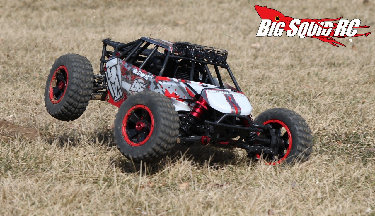 gas powered rc car with Review Losi 15th Desert Buggy Xl From Horizon Hobby on Watch further Stock Photos Helicopter Turbine Engine Gas Cowling Opened Image33927943 also Watch further Rc Airplane Engine Guide further File Traxxas rustler triddle.