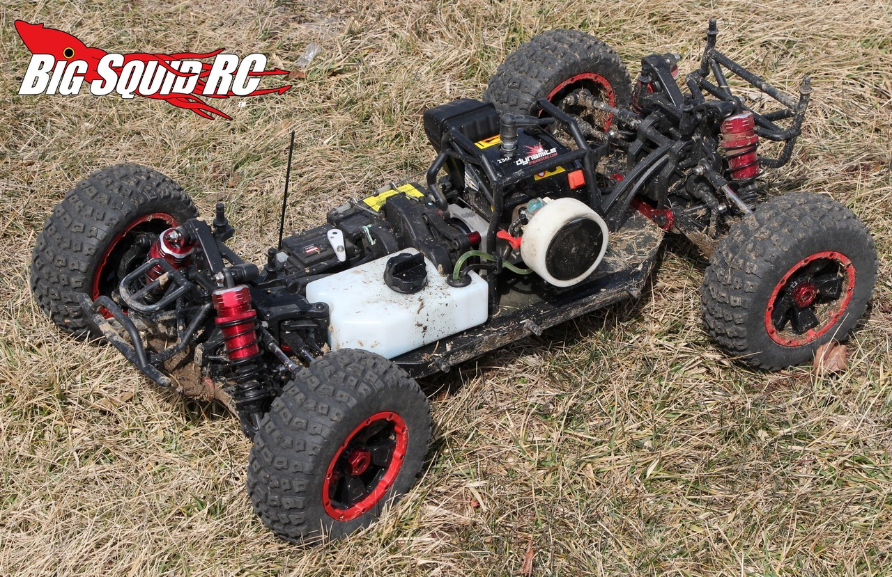2wd rc truck with Review Losi 15th Desert Buggy Xl From Horizon Hobby on 372033469504 moreover Carisma M10db Buggy together with 111642114258 as well Tamiya Limited Edition Black Metallic Hor  Buggy Kit moreover Slash Vxl And Slash 4x4 Vxl With Lcg Chassis Tsm And Oba.