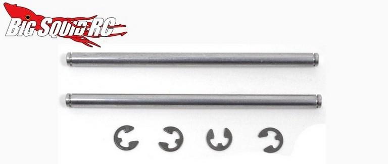RPM RC10 Inside Rear Hinge Pins