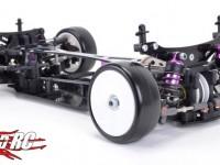 Schumacher Mi1v2