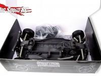 Speed Power OTA-R31 Drift Car