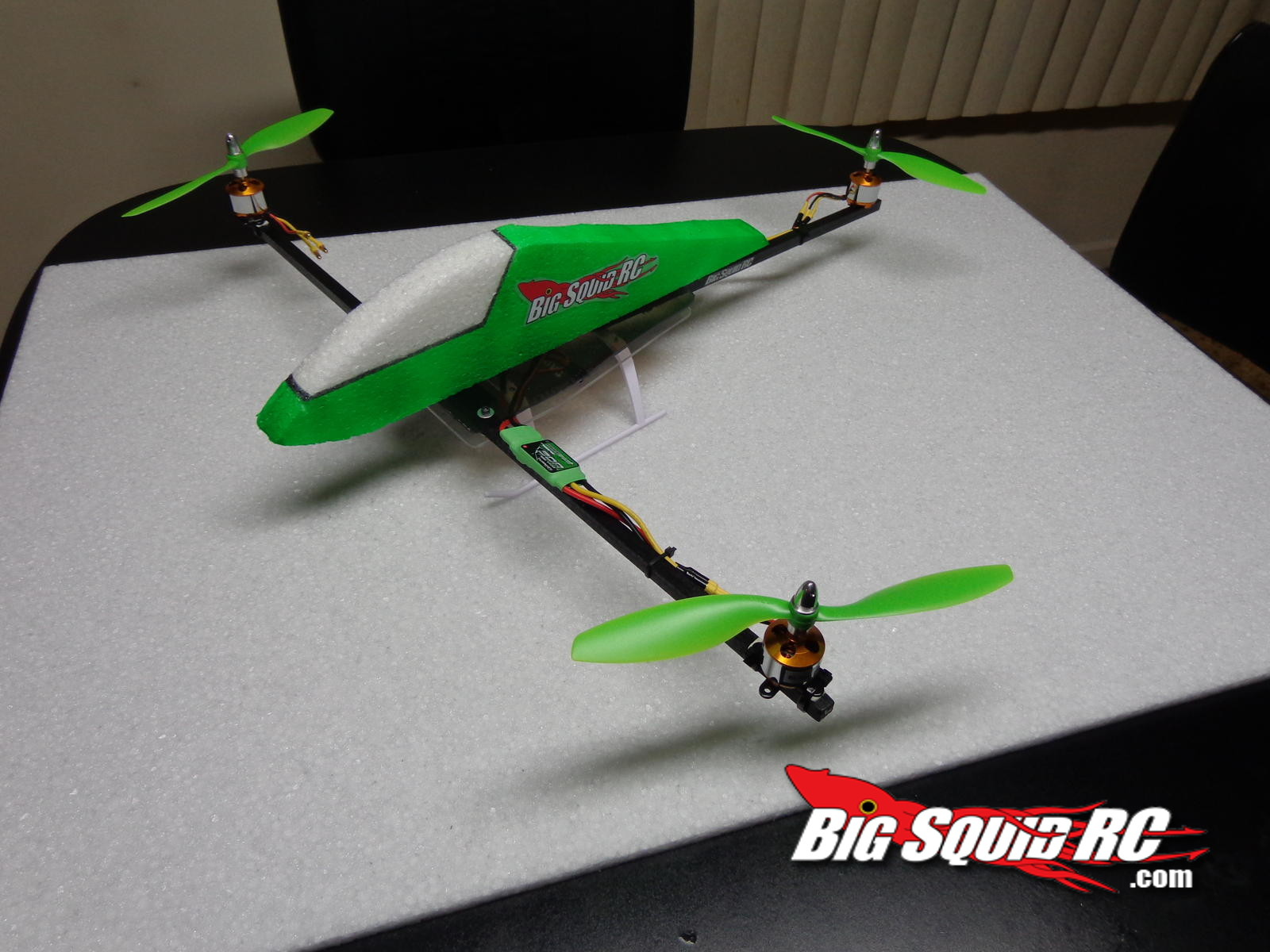 4 rotor rc helicopter with Raging Rotors Make Every Rotor Count on 384165 as well Watch in addition Raging Rotors Make Every Rotor Count likewise 397251 furthermore Len Mount Helicopteros Rc Gran Escala.