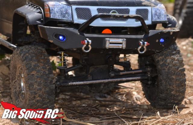 axial-scx10-aluminum-steering