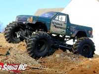 axial_barbarian_rc_megamudtruck