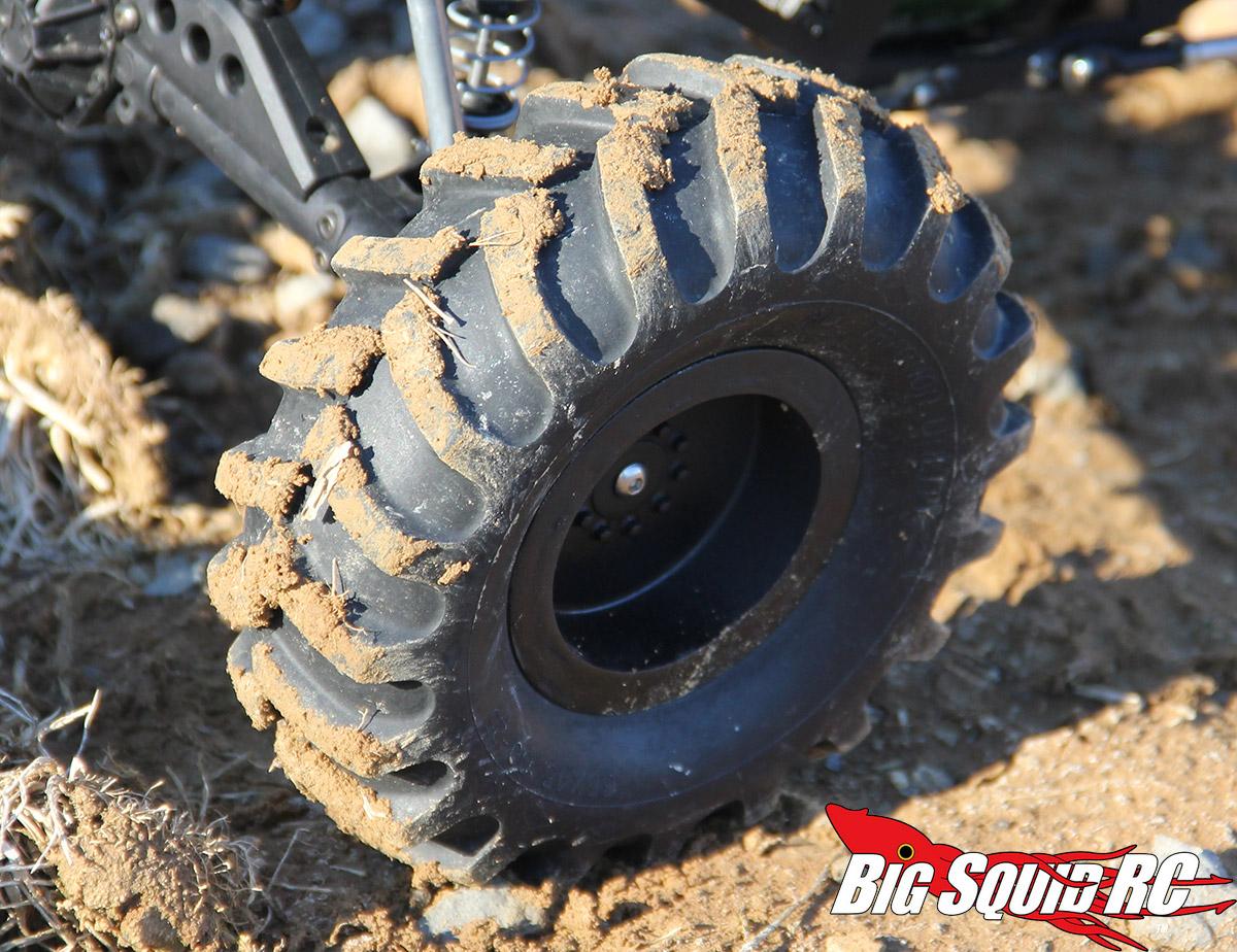 Advantage Mud Motors Mud Motors Kits Mud Motor Parts .html ...