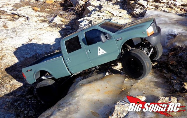 axial_custom_ford_superduty