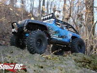 axial_jk_proline_faultline_wheels