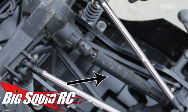 axial_scx10_driveshaft_flip