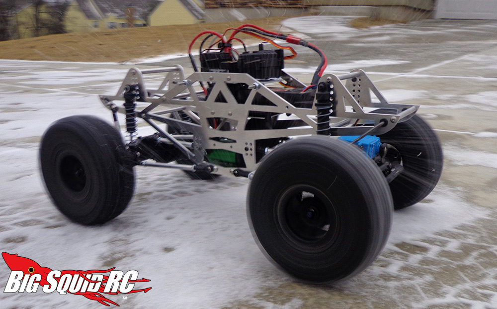 rc mud trucks for sale with Axial Deadbolt Mega Truck Conversion Part 2 on Bigfoot Is Real And Itll Appear At The Atlanta Motorama With Its Offspring additionally Dodge Black Bull Bar B D2091 in addition 487514728397316954 likewise Axial Deadbolt Mega Truck Conversion Part 2 further Watch.