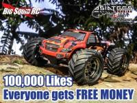 Asiatees Hobbies Facebook Likes