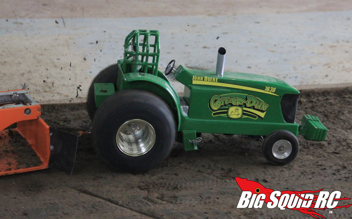 Tractor Pulling Parts : Jet engine tractors free image for user