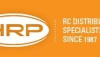 hrp distributing