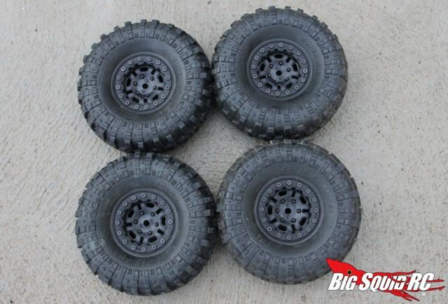 proline_tslxl_faultline_wheels