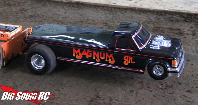 rc-2wd-modified-pulling-truck