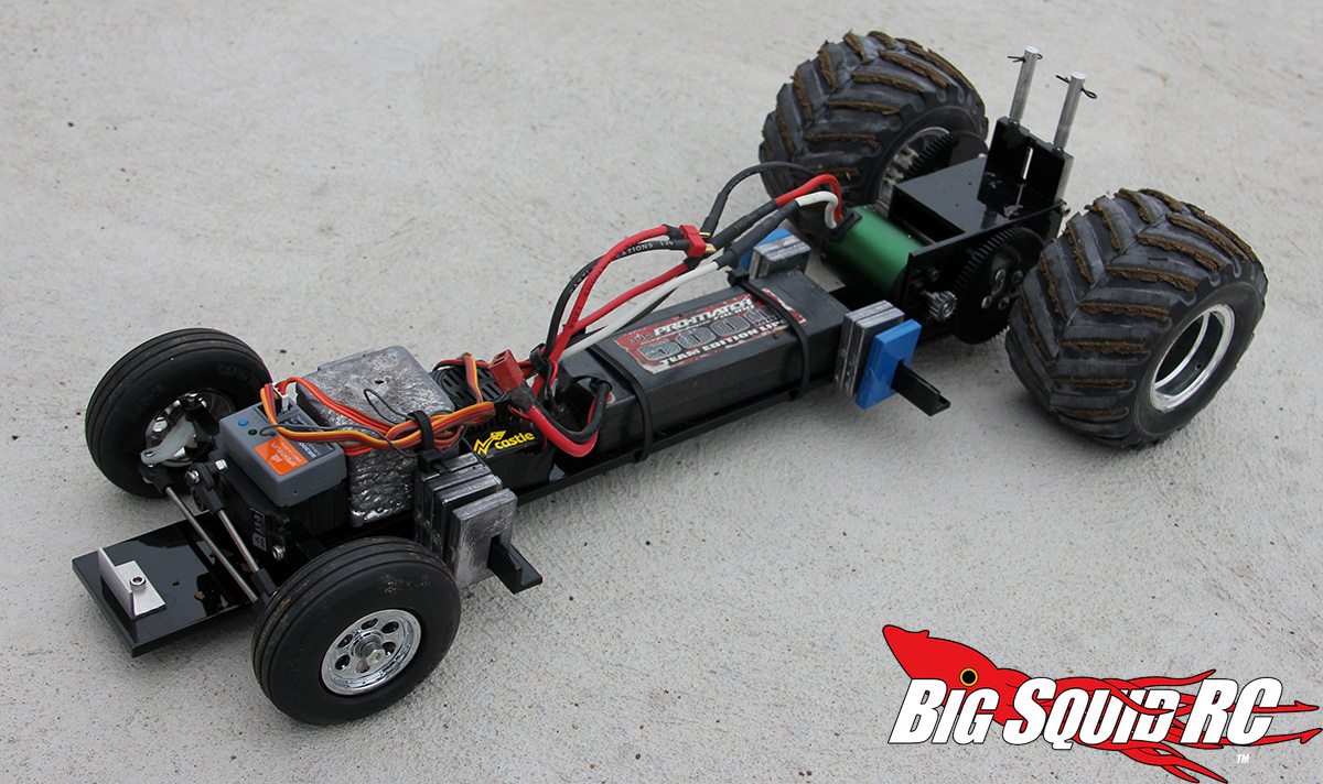4x4 brushless rc trucks with Rc 2wd Pulling Chassis Sutton Motorsports on Watch besides Dont Let The Snow Slow You Down in addition Slash Vxl And Slash 4x4 Vxl With Lcg Chassis Tsm And Oba in addition Best Rc Cars Under 300 also Rc Garden Tractor Pulling.