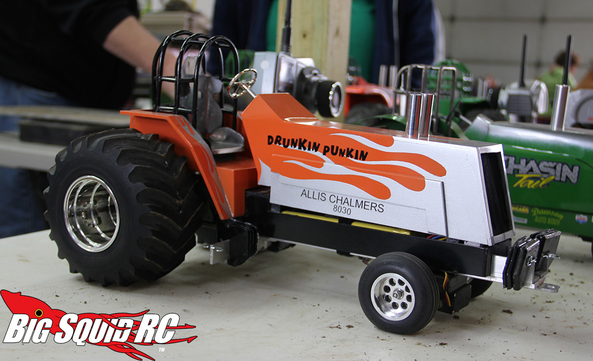 nitro rc cars toy with Event Coverage Mmrctpa Truck Tractor Pull In Sturgeon Mo on  additionally 141484964784 as well Traxxas X0 1 100mph Out Of Box likewise Event Coverage Mmrctpa Truck Tractor Pull In Sturgeon Mo as well 445856431829761355.