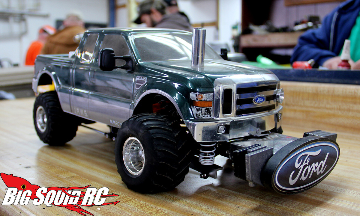 Jeep Wrangler Diesel >> rc-diesel-pulling-truck « Big Squid RC – RC Car and Truck News, Reviews, Videos, and More!