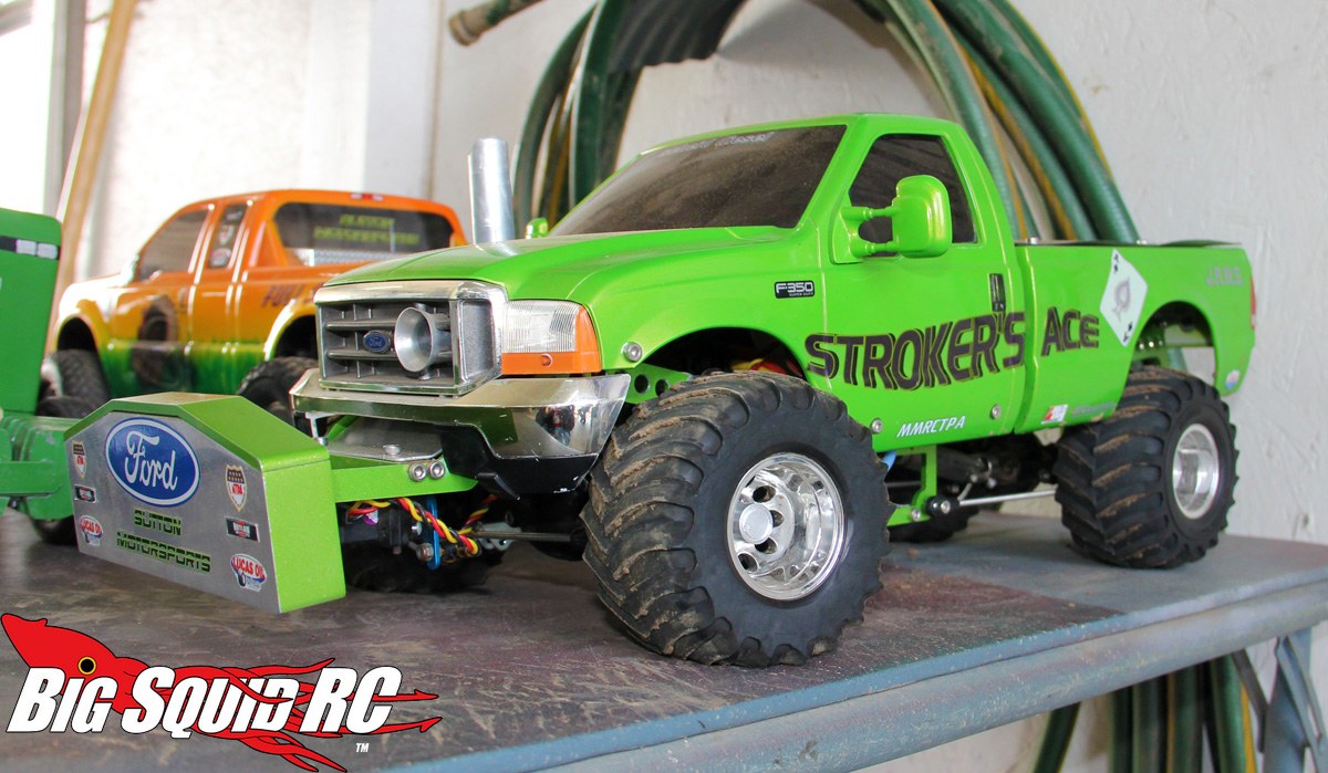 electric monster truck rc with Rc Modified Diesel Pulling Truck on Traxxas further Watch in addition Watch also New Bright 1 6 Ford F150 Raptor R in addition 2017 Ducati Scrambler Cafe Racer First Look Fast Facts.