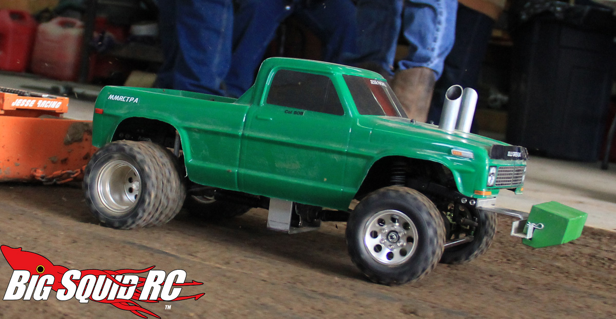 4wd rc trucks for sale with Rc Pulling Truck Dually on Ford svt raptor 1024 x 768 besides Marauder 1 5 30cc Petrol Radio Controlled Desert Truck Rtr as well Watch in addition Sale 8604638 80 Km H 4wd Rc Monster Truck Brushless Rc Monster Car All Terrain Tyres moreover Rc Pulling Truck Dually.