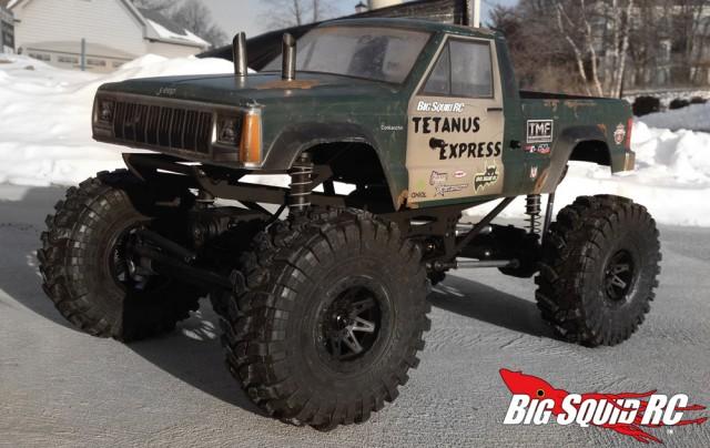 tetanus_express_rc_mega_truck